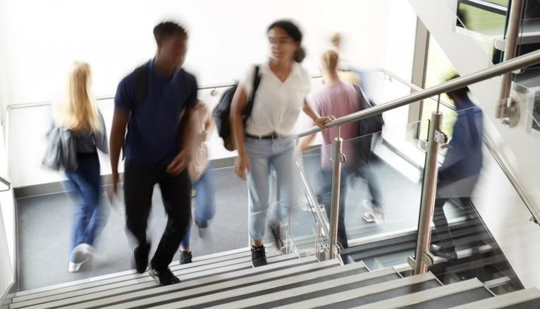 Le règlement intérieur définit les droits et devoirs de chacun et les mesures d'organisation au sein d'un collège ou d'un lycée.
