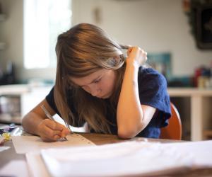 Un plan détaillé facilitera la rédaction de votre rapport.