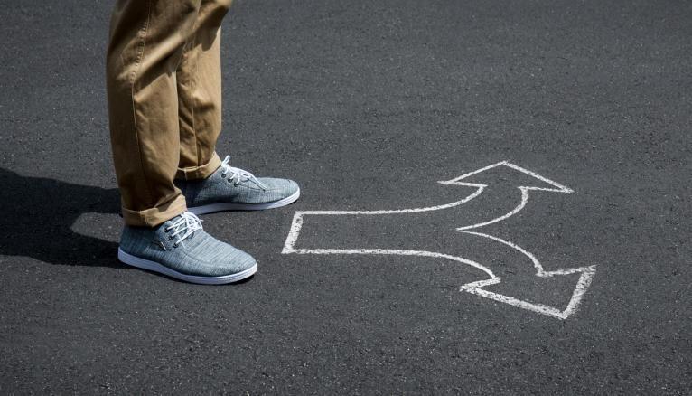 À vous de bien vous renseigner pour optimiser votre approche et votre stratégie sur Parcoursup.