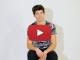 Vidéo Méthodo : comment travailler plus vite avec Tristan //©l'Etudiant Trendy