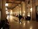 La Sorbonne, l'un des établissements d'excellence sur la liste de la Fondation Kenza-Institut de France. //©Camille Stromboni