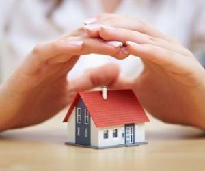 L'assurance habitation est une obligation légale.