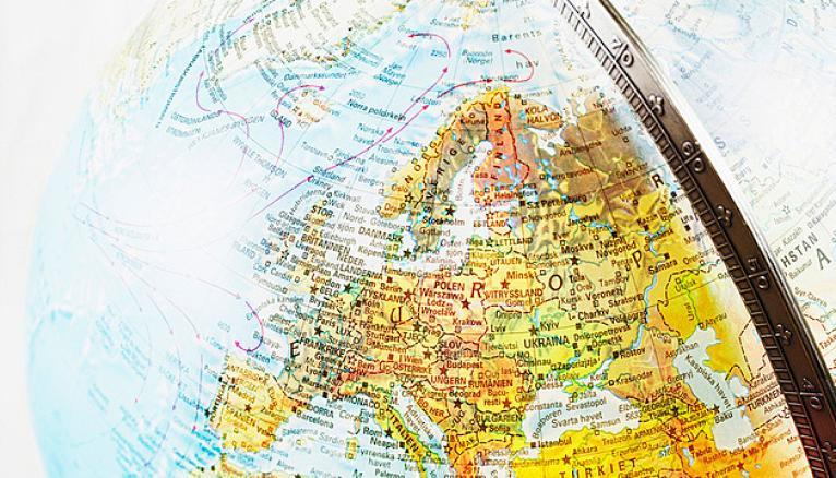 En Europe, il y a autant de façons de passer le bac que de pays.