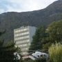 Fac de santé - université Joseph-Fourier Grenoble 1
