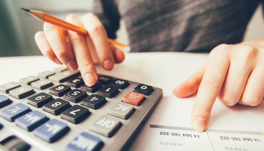 Le secteur de l'audit et du conseil ne connaît pas la crise. //©Mangostar / Adobe Stock