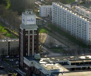 En ce qui concerne les licences pro de gestion, l'université Paris 13 tutoie les sommets en matière d'insertion professionnelle.