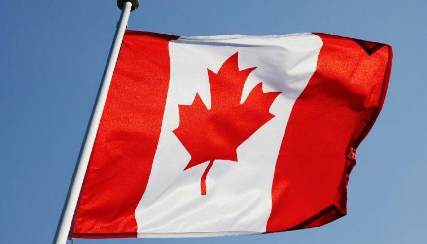 Même si le choix d'une fac québécoise semble évident pour beaucoup d'étudiants français, il ne faut pas oublier que le Canada dispose, dans ses autres provinces, de nombreuses universités. //©letudiant.fr
