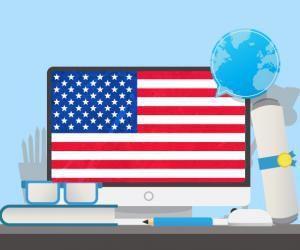 BAC 2019 : sujets, corrigés de Washington