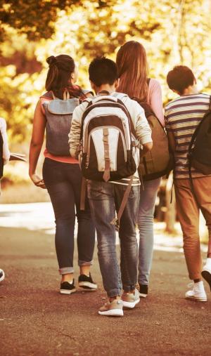 Divers critères sont à prendre en compte pour évaluer son collège.