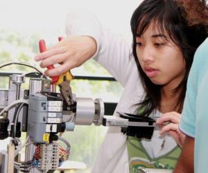 Les étudiants en licence pro ne bénéficieront pas du droit à la poursuite d'études en master.