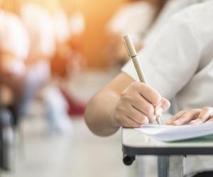 En raison de la crise sanitaire, les écoles de commerce ont du faire évoluer leurs modalités de recrutement.