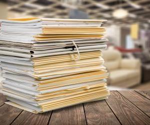 Certaines formations peuvent recevoir plus de 1.000 dossiers pour seulement une trentaine de places.