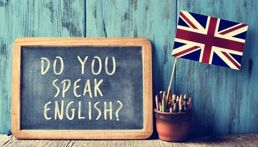 Un niveau d'anglais B2 est requis pour entrer dans la plupart des formations du supérieur. //©Nito/Adobe Stock