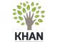 Logo Khan Academy // © Khan Academy //©Khan Academy