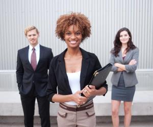 Le marché de l'emploi est porteur pour les jeunes diplômés de niveau bac+5.