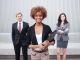 Emploi - Jeunes diplômés // © Shutterstock //©Shutterstock