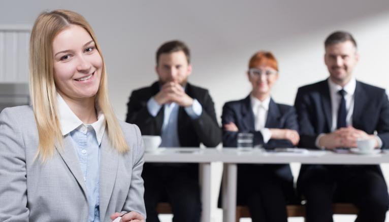 Dix conseils pour trouver une entreprise en alternance