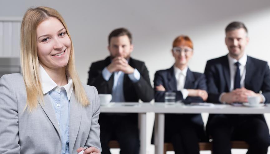 Dix conseils pour trouver une entreprise en alternance l for Trouver une idee entreprise