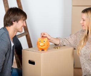Sous-louer son appartement peut être risqué si vous ne demandez pas une autorisation à votre proprio.
