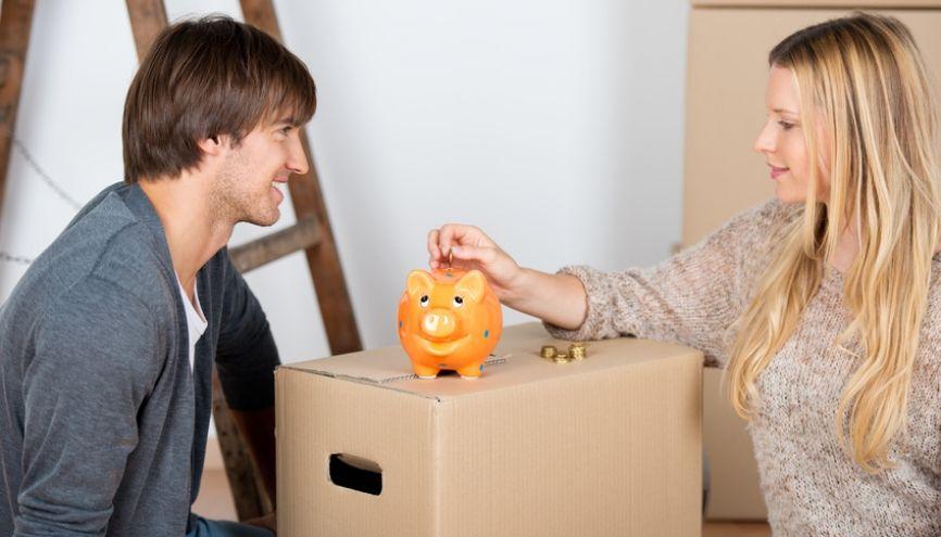 Sous-louer son appartement peut être risqué si vous ne demandez pas une autorisation à votre proprio. //©Fotolia