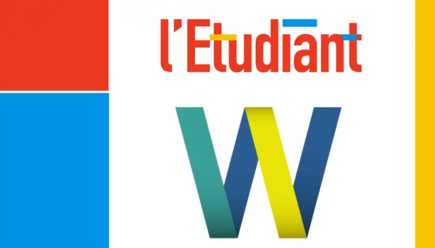 //©l'Etudiant