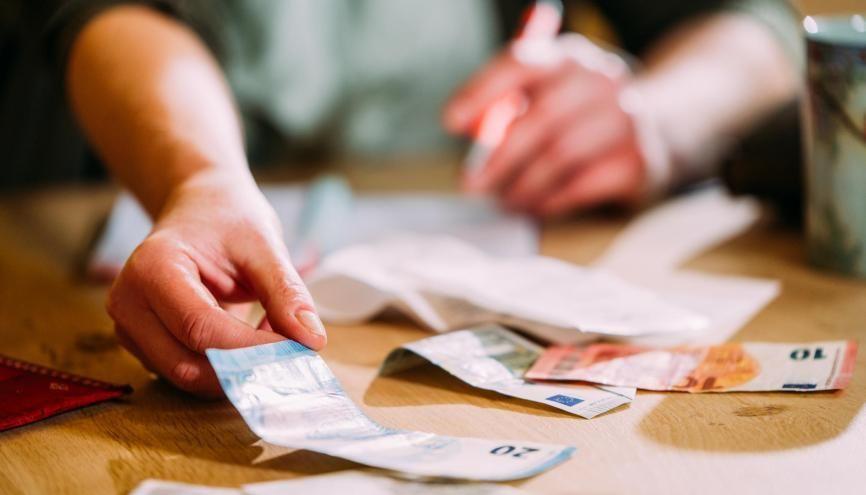 Les allocations annuelles comme ponctuelles vous permettent d'obtenir des aides financières sans pour autant être boursier au CROUS. //©Adobe Stock/Hugo