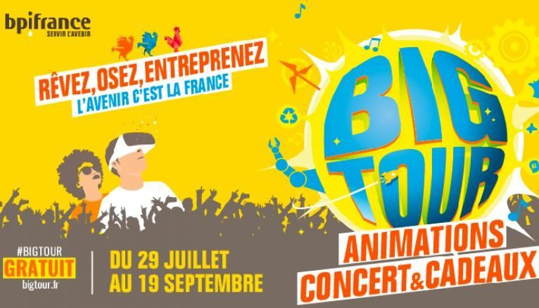 concours rencontre star 2020)