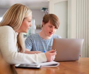 95% des éducateurs de jeunes enfants ont choisi leur formation par intérêt pour le travail auprès des jeunes.