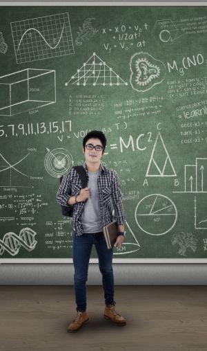 Les combinaisons les plus suivies restent celles composées des matières scientifiques.