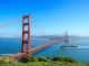 San Francisco // © Fotolia