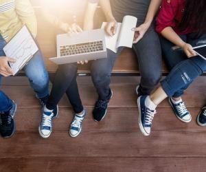 C'est désormais l'heure de choisir votre école d'ingénieurs sur Parcoursup, il est important de prendre en compte plusieurs éléments.