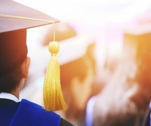 Les écoles de commerce françaises se distinguent dans le classement FT 2020 des écoles européennes.