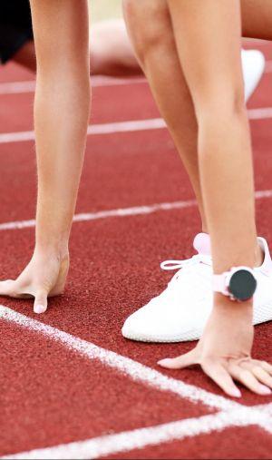 La nouvelle spécialité ne se limitera pas à la pratique sportive mais intègrera d'autres disciplines comme les sciences et les humanités.