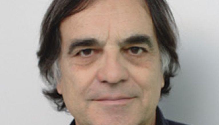 Marcel Rufo, pédopsychiatre.