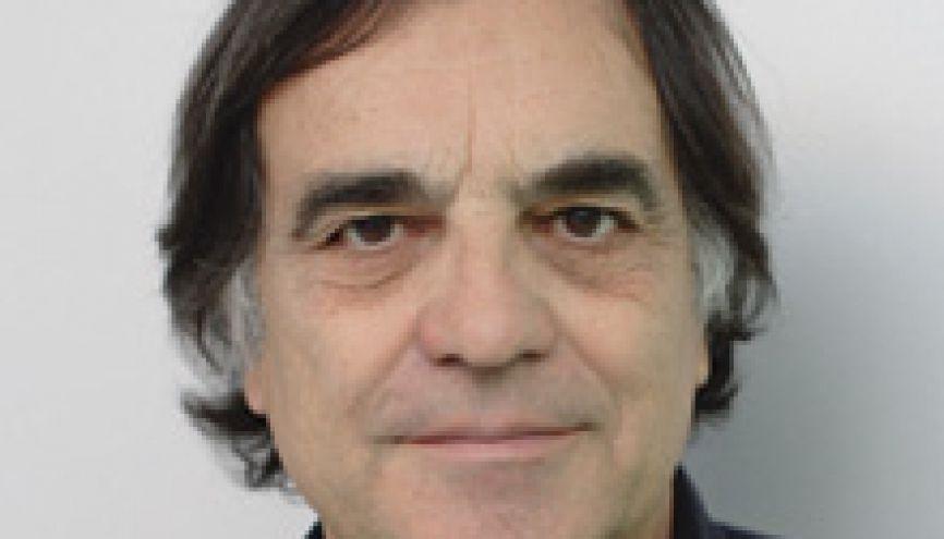 Marcel Rufo, pédopsychiatre. //©Photo fournie par le témoin