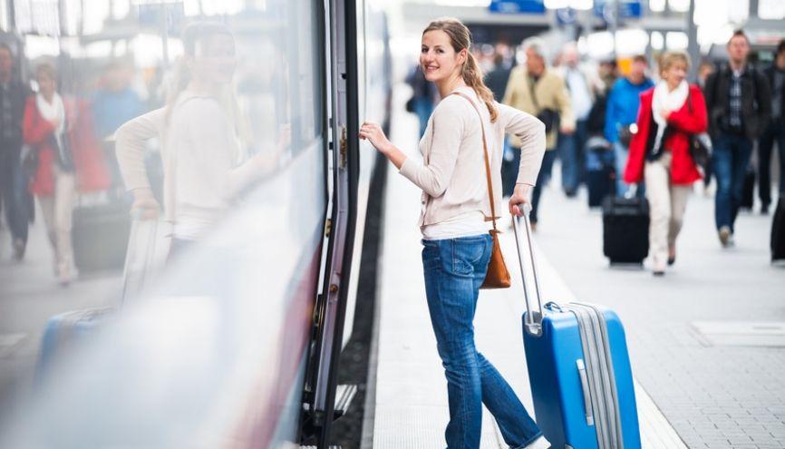 Dans certaines écoles, c'est le programme qui déterminera le moment de votre départ à l'étranger. //©Fotolia