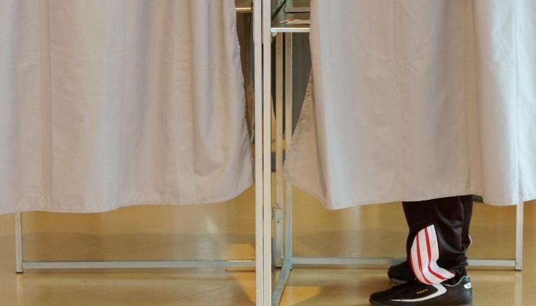Pour aller voter, il faut savoir pourquoi et pour qui. Comparez les candidats !