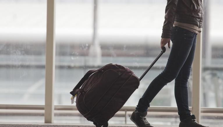 Voici la liste des précautions à prendre si vous partez dans un pays à risque.