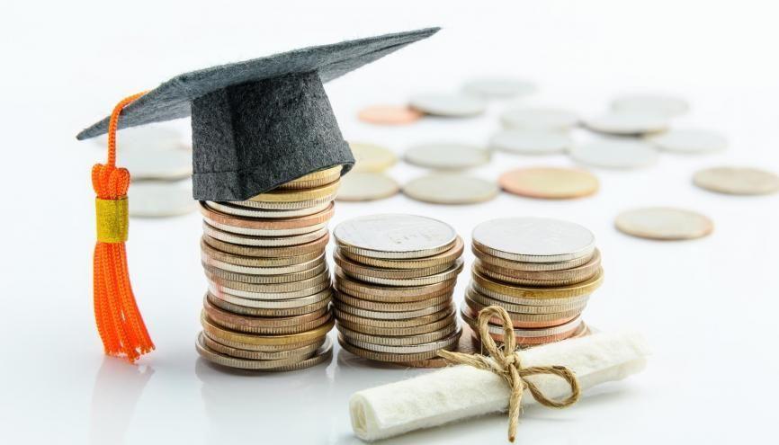 32 millions d'euros du budget du plan de relance seront dédiés aux prêts garantis par l'État. //©William W. Potter / Adobe Stock
