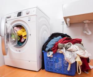 Les résidences privées proposent de nombreux services : laverie, ménage, gardien, etc.