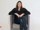Natacha Lefauconnier vous explique APB en vidéo. //©Stéphane Moret
