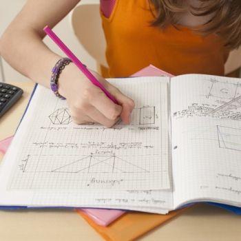 Fiches Pour Révision Du Bac Révision Brevet Bts Avec Les Cours
