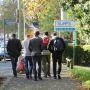 Le SUAPS de l'université d'Angers