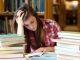 Examens, révisions //©Shutterstock