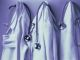 Blouse de médecin // © Getty Images