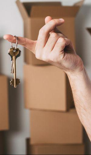 Considérés comme salariés, les alternants ne sont plus prioritaires pour obtenir un logement du CROUS.