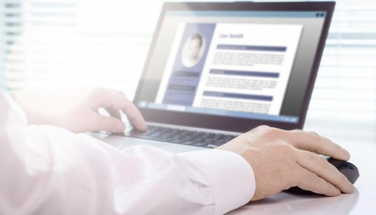 Europass est un service de la Commission européenne pour partager ses qualifications et compétences.
