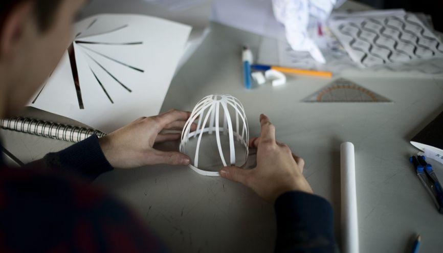 cours de dcoration d intrieur gratuit en ligne homestaging les ides pour vendre vite with cours. Black Bedroom Furniture Sets. Home Design Ideas