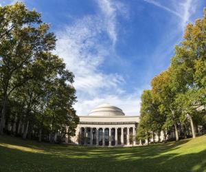 Le Massachusetts Institute of Technology accueille près de 10.000 étudiants chaque année dont une centaine de Français
