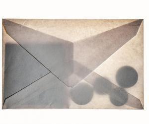 À quelle enveloppe avez-vous droit quand vous êtes en stage en France ou à l'étranger ?